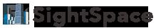 SightSpace Pro